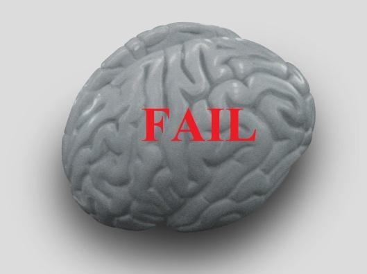 brains-1427616