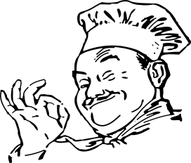 chef-309934_1280.png