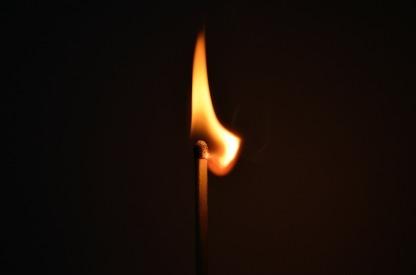 matchstick-20237_1280